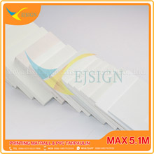 PVC FOAM BOARD 20MM