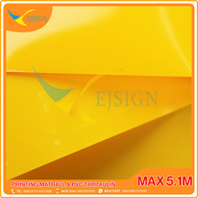 TRANSFER FILM   YELLOW