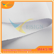 ADVERTISING TEXTILE  FLAY FABRIC  110GSM  B