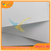 ECO SOLVENT FLAG MATERIALS RJFLAG002