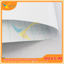 COLD LAMINATION FILM EJCLM003M
