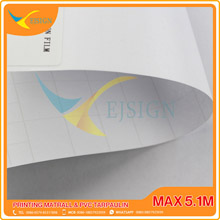 COOL LAMINATION FILM EJCLM005M