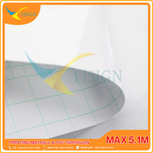 COLD LAMINATION FILM EJCLM001-1G