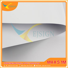BLOCKOUT PET FILM  EJPET006M