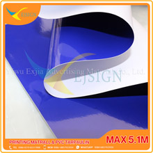 COLOR CUT VINYL EJVCR0812G A
