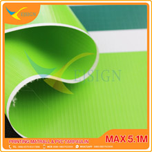 LAMINATED STRIP PVC TARPAULIN  EJLST002